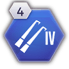ACReb-Lupo_Active_Skills_3