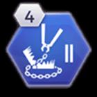 ACReb-Lupo_Active_Skills_4