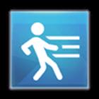 ACReb-Lupo_Passive_Skills_1