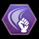 ACReb-Mario_Active_Skills_1