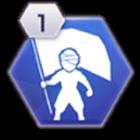 ACReb-Mario_Active_Skills_3