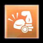 ACReb-Mario_HQ_Skills_1