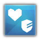 ACReb-Mario_Passive_Skills_1