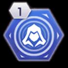 ACReb-Mayya_Active_Skills_2
