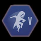 ACReb-Mayya_Active_Skills_4