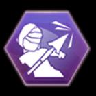 ACReb-Qaim_Active_Skills_1