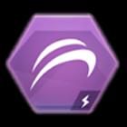 ACReb-Tariq_Active_Skills_2
