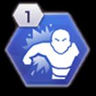 ACReb-Tariq_Active_Skills_3