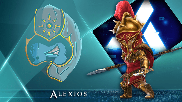 ACReb-heroes-featured-alexios