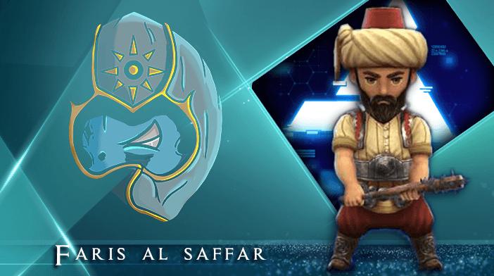ACReb-heroes-featured-faris-al-saffar