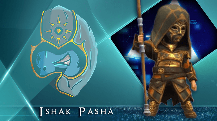 ACReb-heroes-featured-ishak-pasha