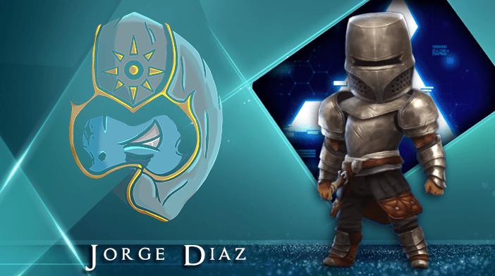 ACReb-heroes-featured-jorge-diaz