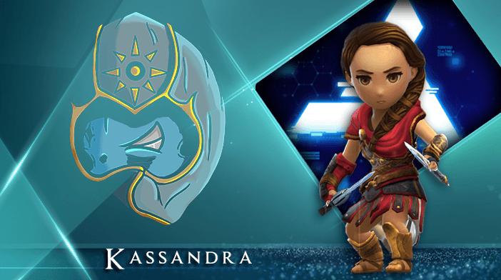 ACReb-heroes-featured-kassandra