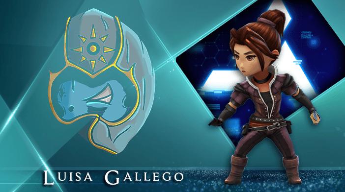 ACReb-heroes-featured-luisa-gallego