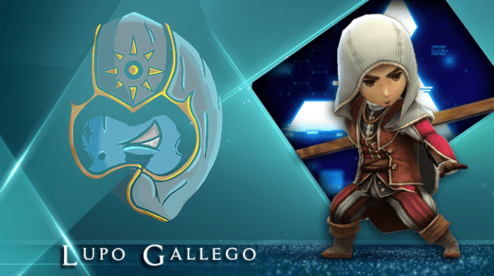 ACReb-heroes-featured-lupo-gallego