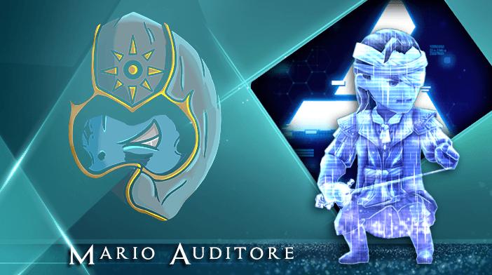 ACReb-heroes-featured-mario-auditore