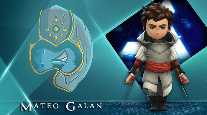 ACReb-heroes-featured-mateo-galan