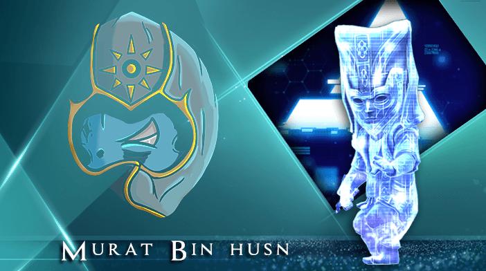 ACReb-heroes-featured-murat-bin-husn