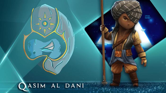 ACReb-heroes-featured-qasim-al-dani