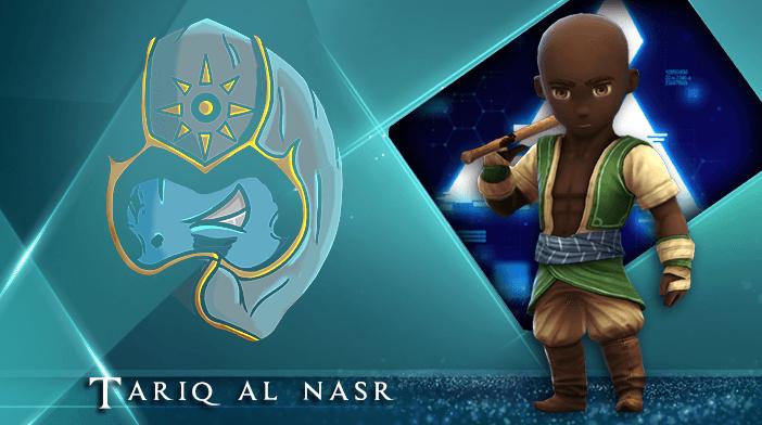 ACReb-heroes-featured-tariq-al-nasr