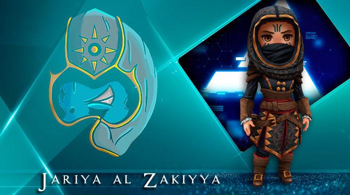 ACReb-heroes-jariya-al-zakiyya