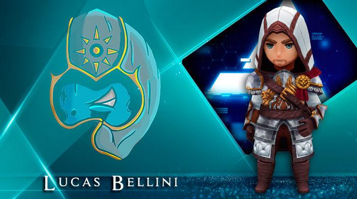 ACReb-heroes-lucas_bellini
