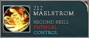Arena of valor wiro skill 212 maelstrom