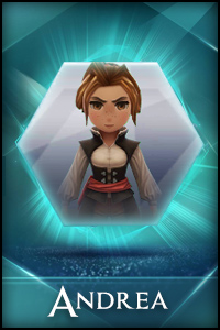 Assassins-creed-rebellion-andrea