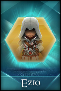 Assassins-creed-rebellion-ezio