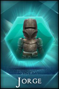 Assassins-creed-rebellion-jorge