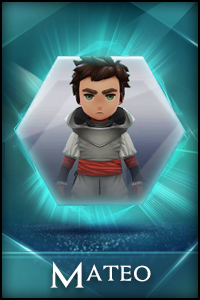 Assassins-creed-rebellion-mateo