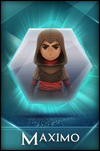 Assassins-creed-rebellion-maximo
