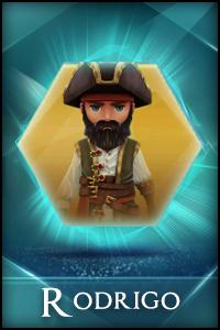 Assassins-creed-rebellion-rodrigo