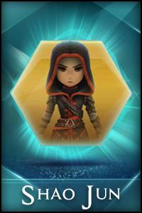 Assassins-creed-rebellion-shao-jun