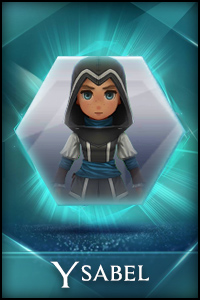Assassins-creed-rebellion-ysabel