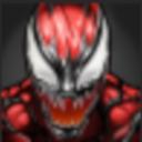 Carnage_Pasiva