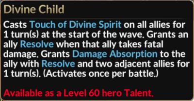 DivineChild