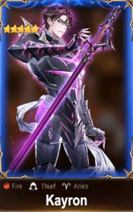 Epic Seven Tier List - BlueMoonGame