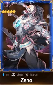 Epic 7 Zeno