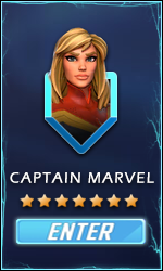 marvel-strike-force-heroes-captain-marvel