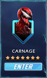 marvel-strike-force-heroes-carnage