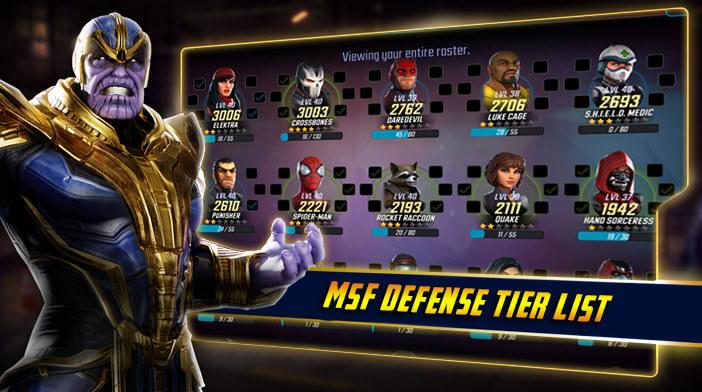 msf_defense_tier_list_2.3