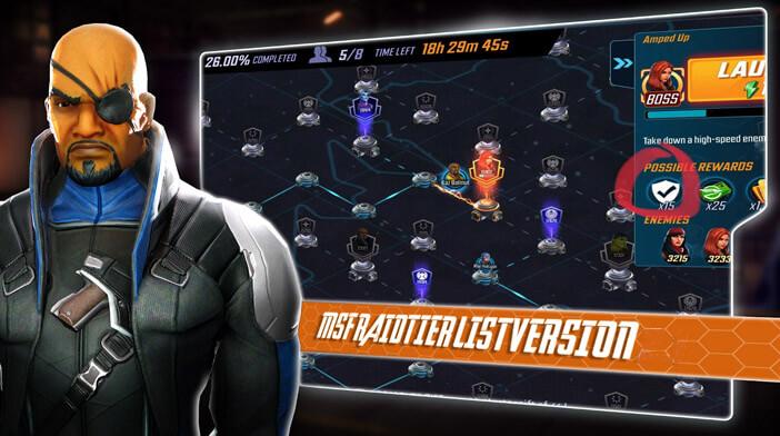 msf_raid_tier_list_2.3