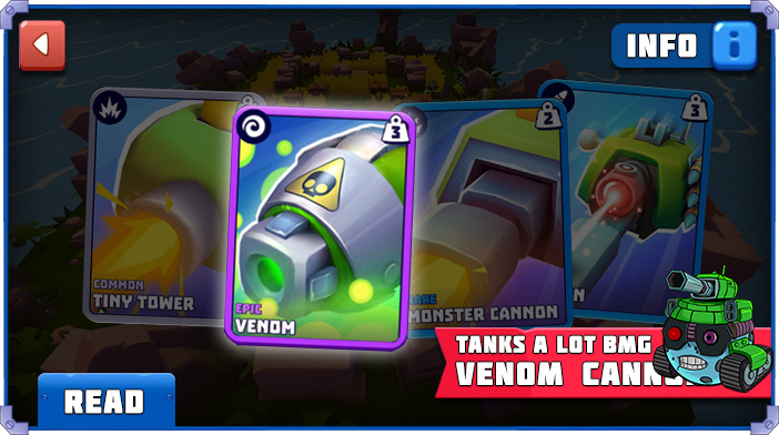 a2e436e308aba1 Venom – Tank Cannons