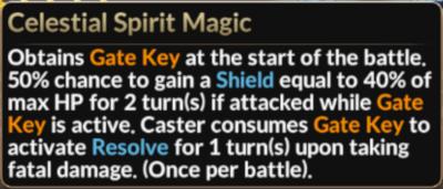 Celestial_Spirit_Magic