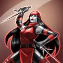 Elektra ultimat