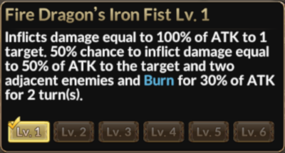 Fire_Dragons_Iron_Fist