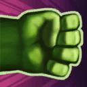Hulk prva