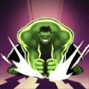 Hulk ultimat