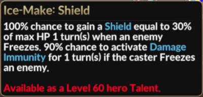 Ice_Make_Shield